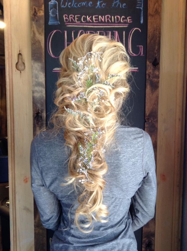 Copy of Joni Blonde long Braid Bride.jpg