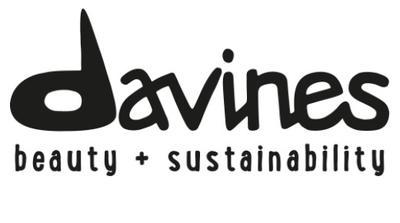 Davines_logo_1daf7316-b537-44f9-a032-f5acd364c766_400x.jpg