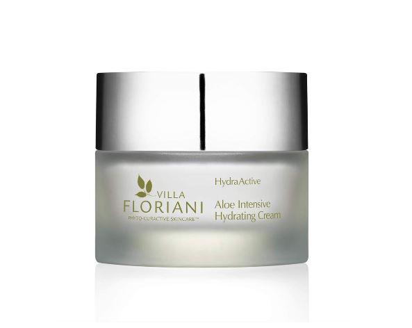 floriani night cream.JPG