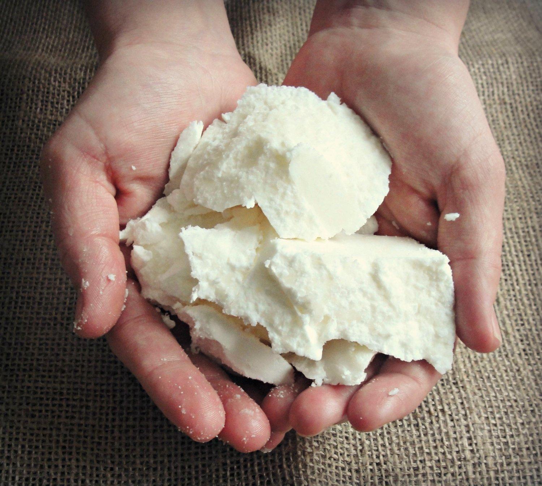 raw shea butter.jpg