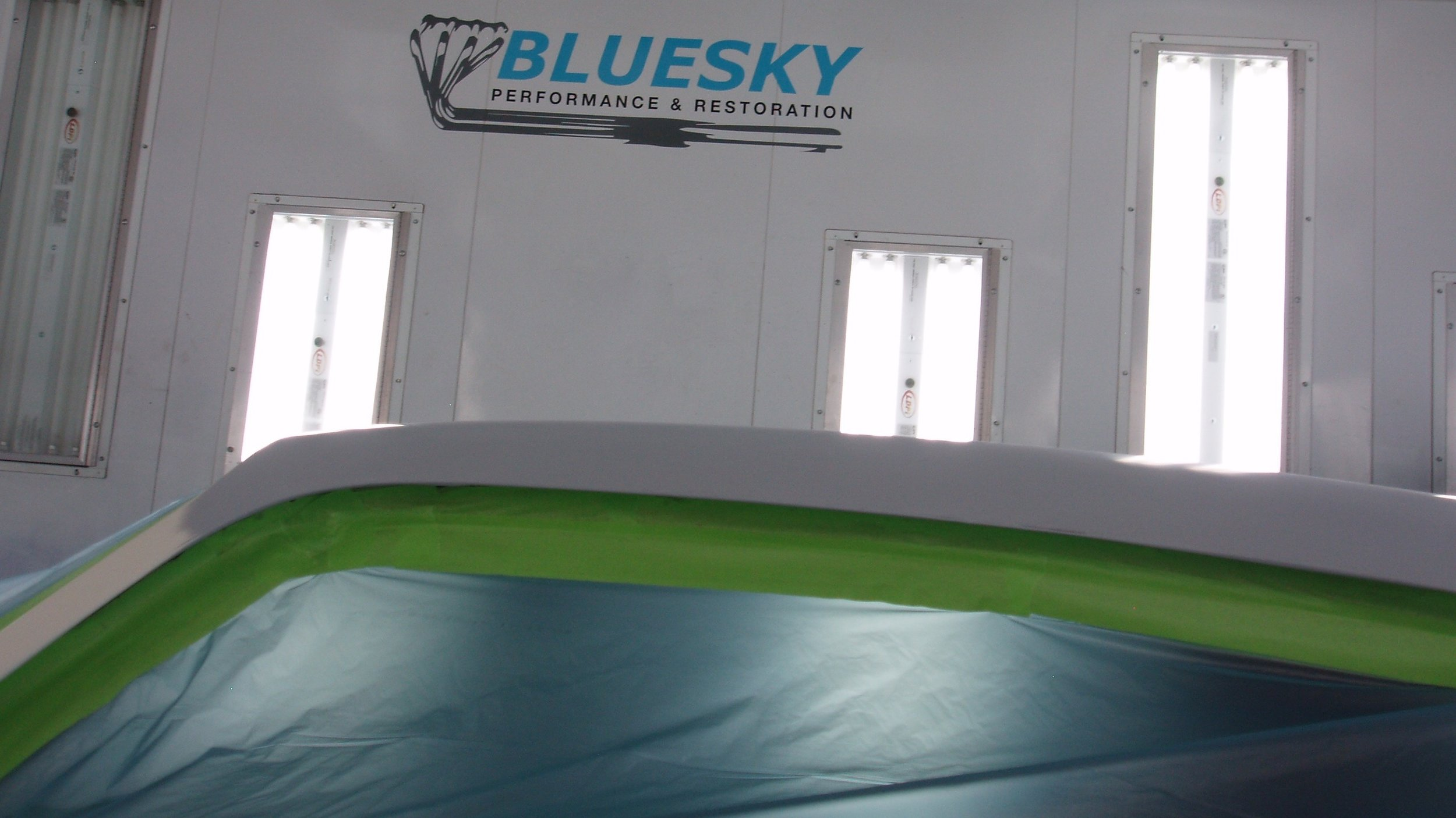 A11 Paint Booth.JPG