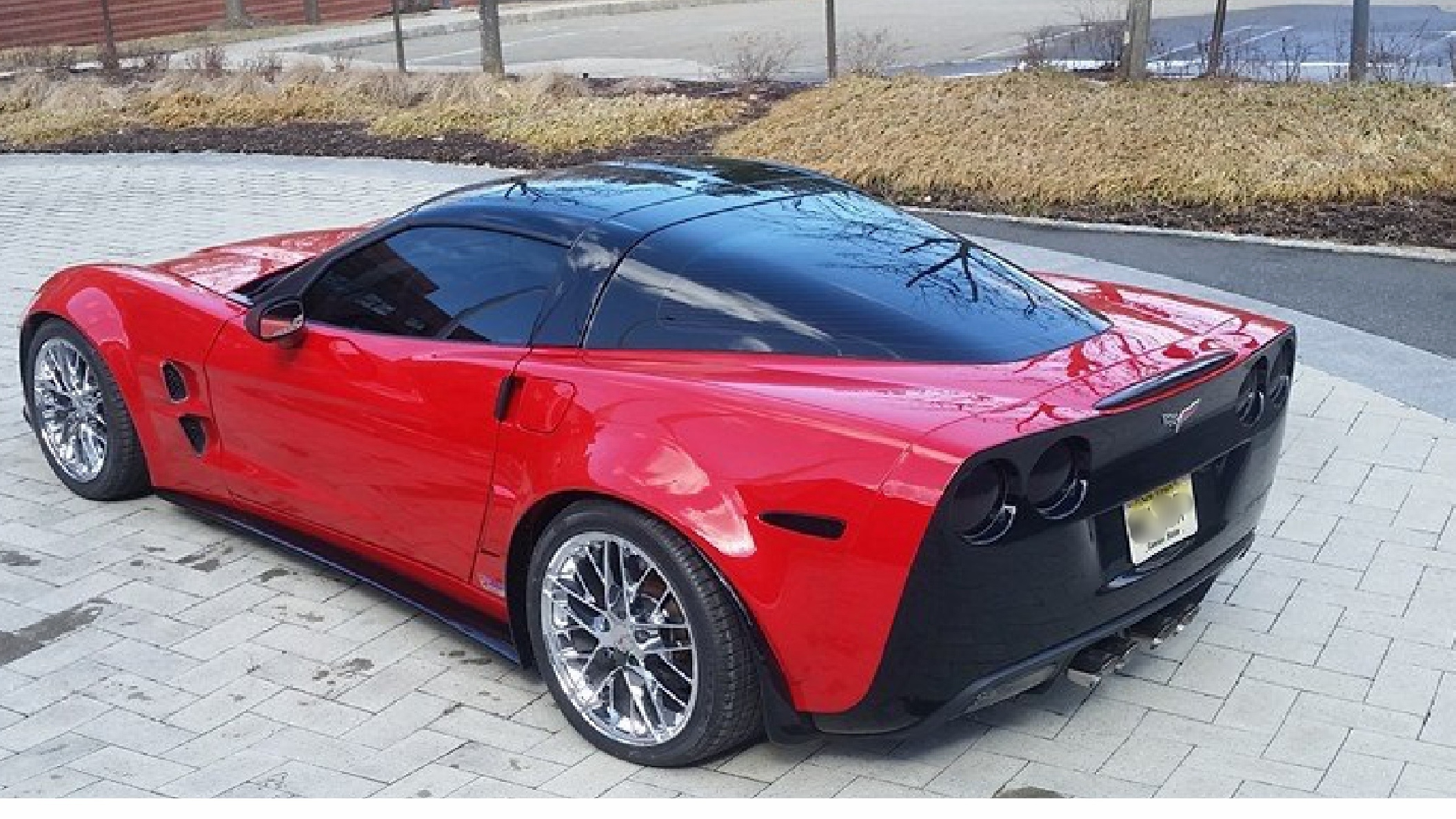 A10 Red Corvette.jpg