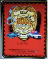 Cops-n-Rodders emblem.png