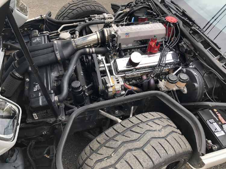 Engine Compartment resized.jpg