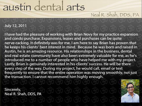 Austin_Dental_Arts_Testimonial_TNC_cc.jpg