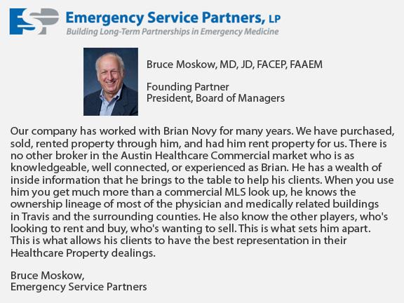 Emergency_Service_Partners_Testimonial_TNC_cc.jpg
