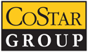 costar-group-TNC
