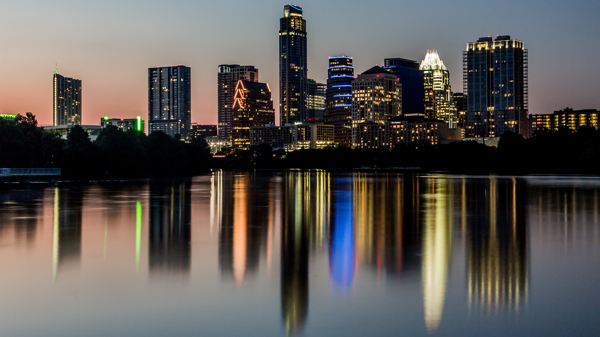 Austin_Evening_by_Argash.jpg