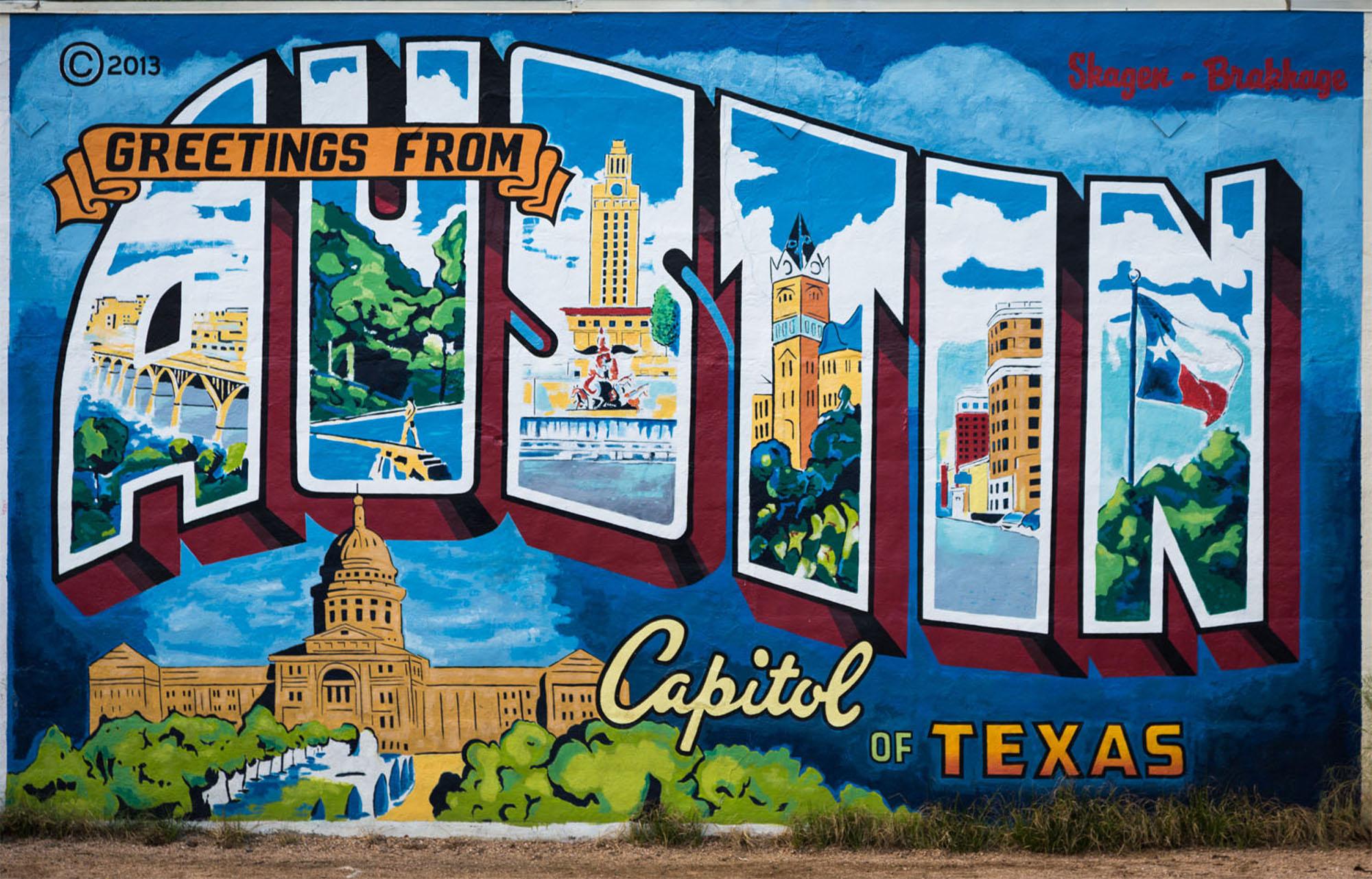 Austin-Postcard.jpg