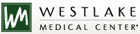 westlake-logo