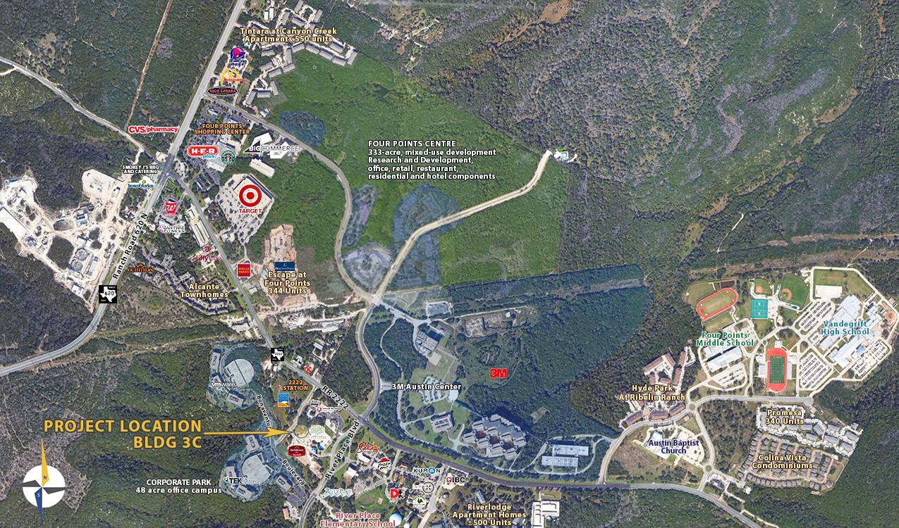 Aerial-OV-2_RiverPlace_TNC_cc.jpg