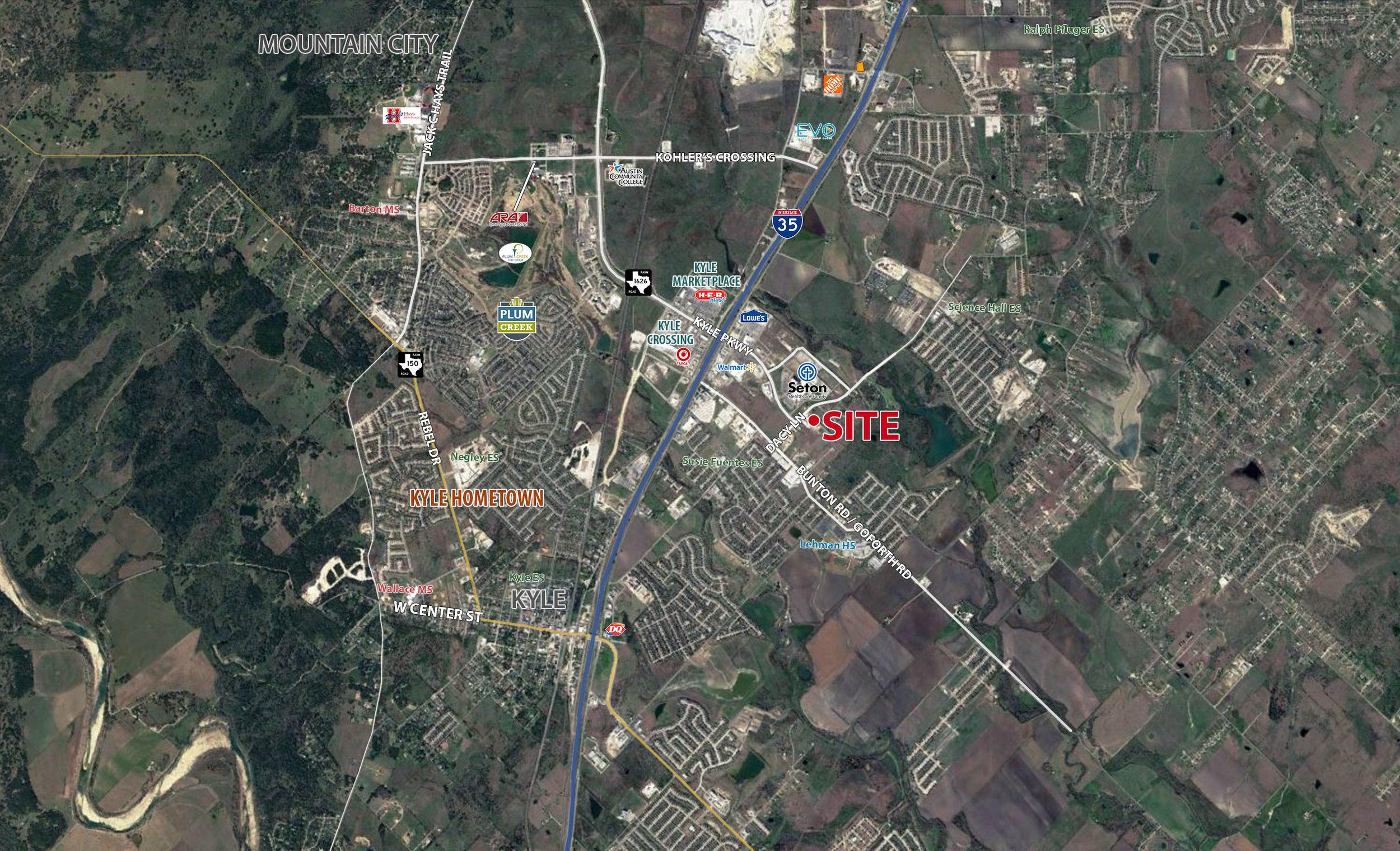Aerial_Kyle-Med-Ctr_TNC.jpg