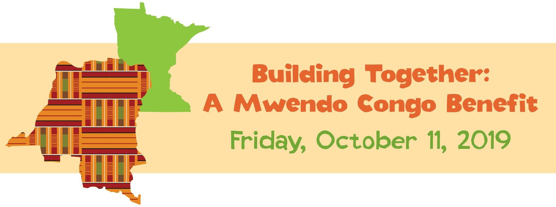 Mwendo Congo FB Event Cover.jpg