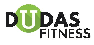 Dudas Fitness.png