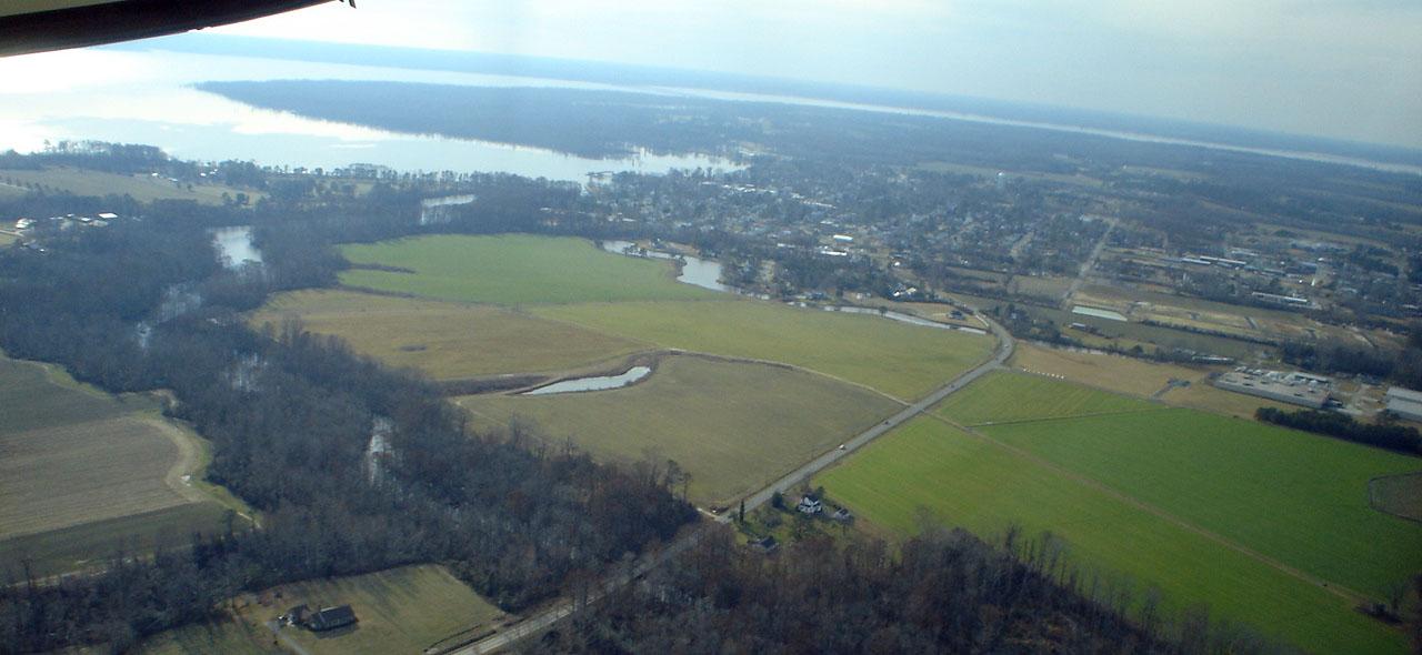 Strawberry Hill aerial.jpg