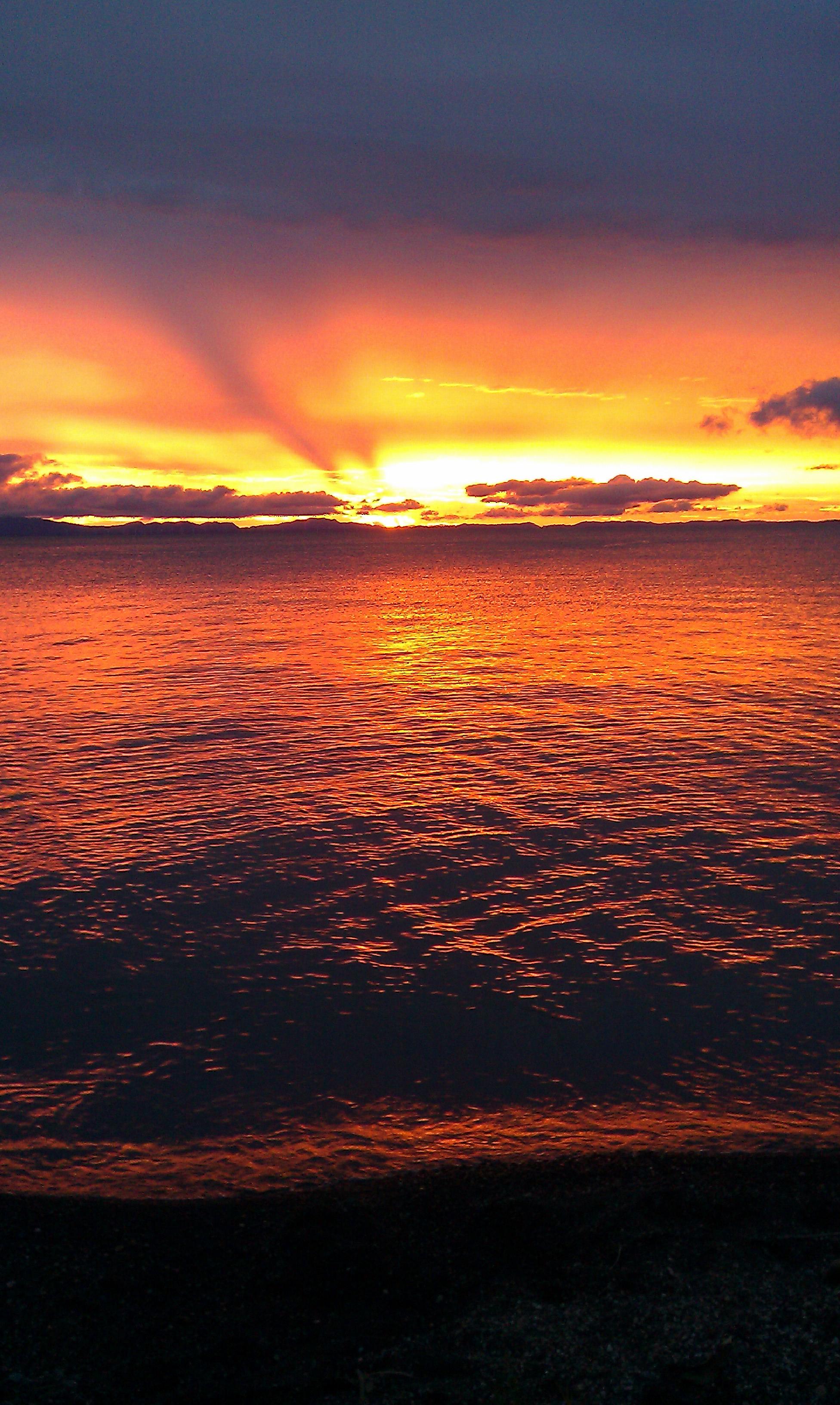 Nica sunset.jpg