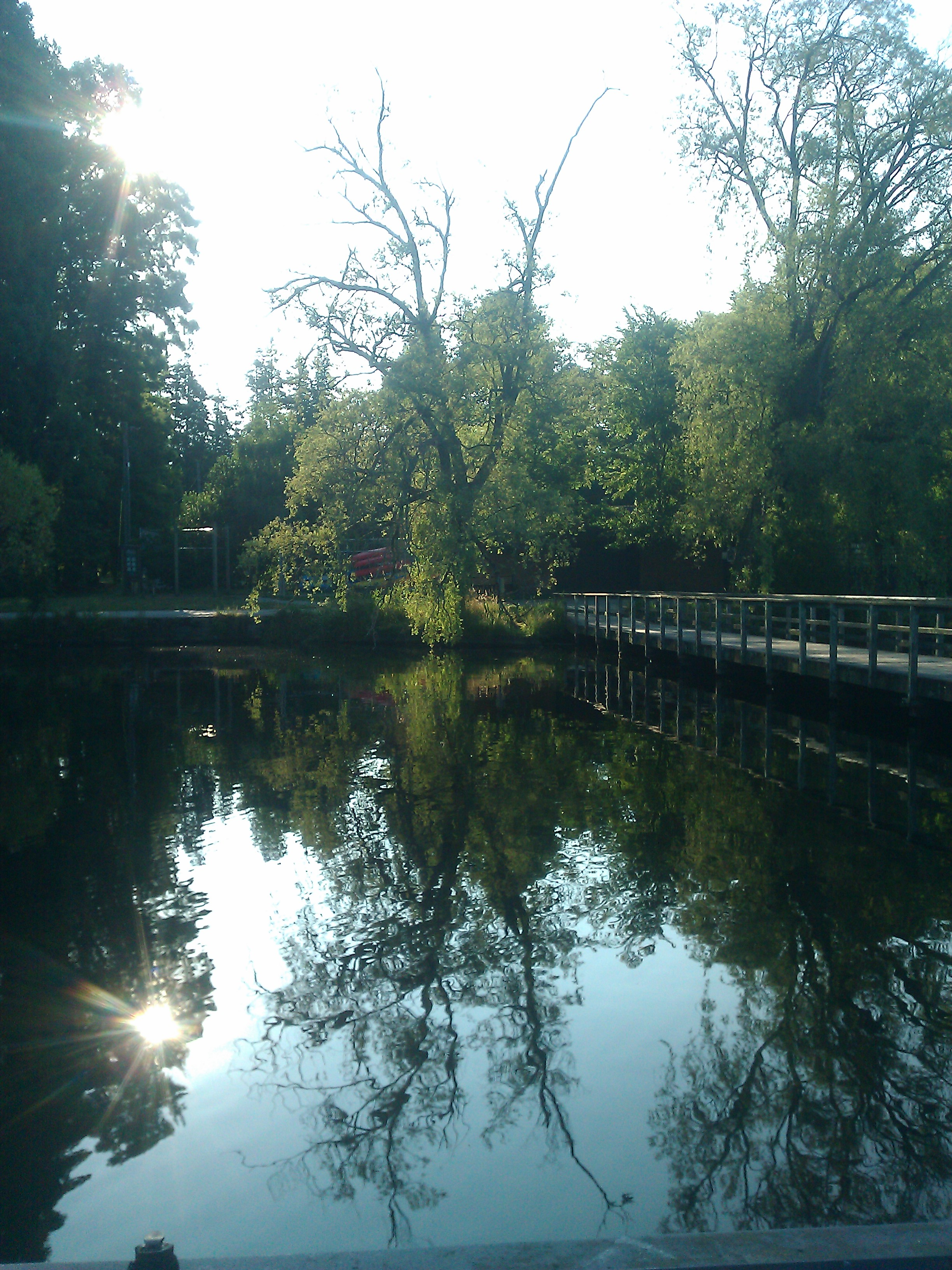 dock view.jpg