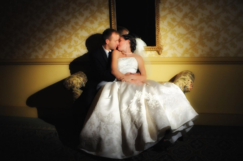 Collingswood Ballroom / Meyer Photography