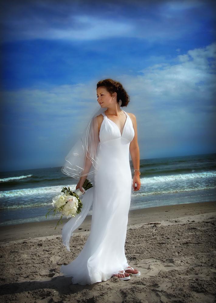 Ocean City NJ beach / Meyer Photography