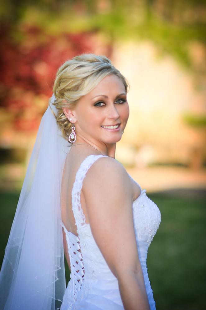 Brigalias Sicklerville, NJ wedding / Meyer Photography