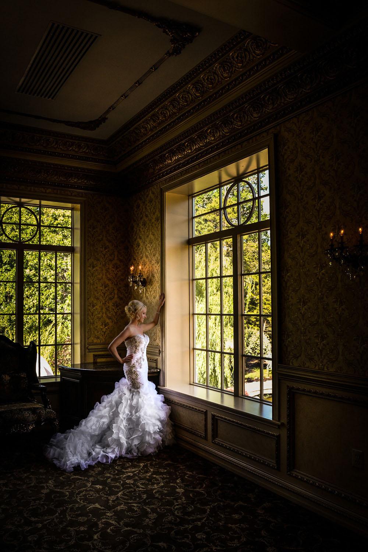 Birgalias in Sicklerville / Meyer Photography
