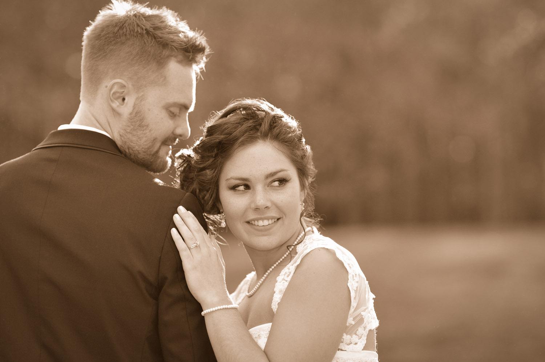 Brigalias in Sicklerville wedding / Meyer Photography