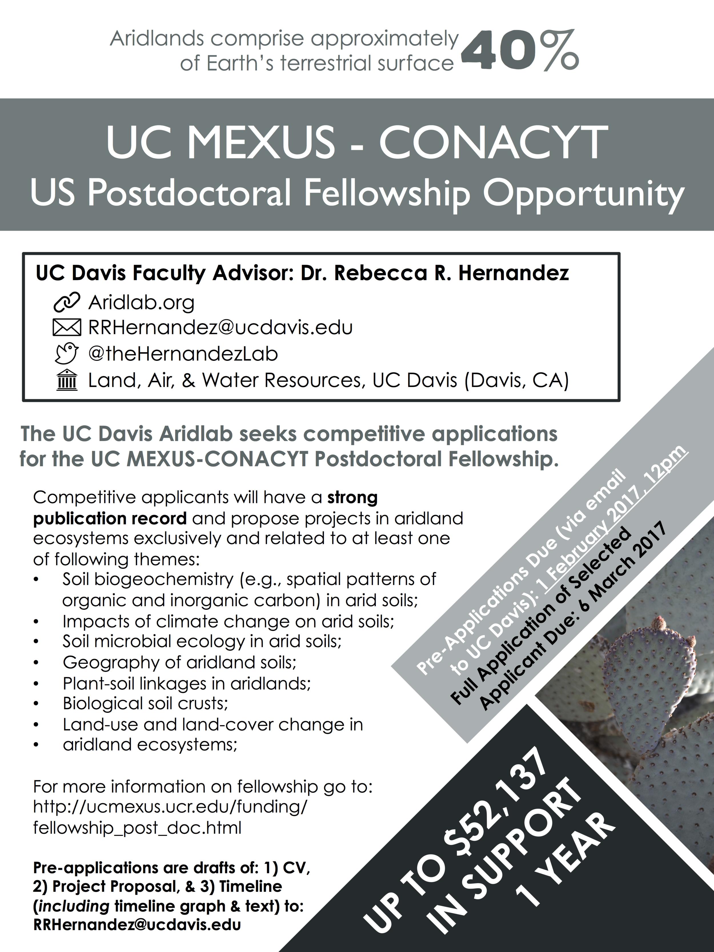 UC Mexus - Hernandez Lab Aridlands - 22 Feb 2017.png