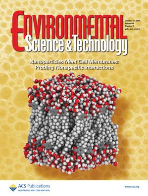 esthag.2014.48.issue-2.cover_EST_large.jpg