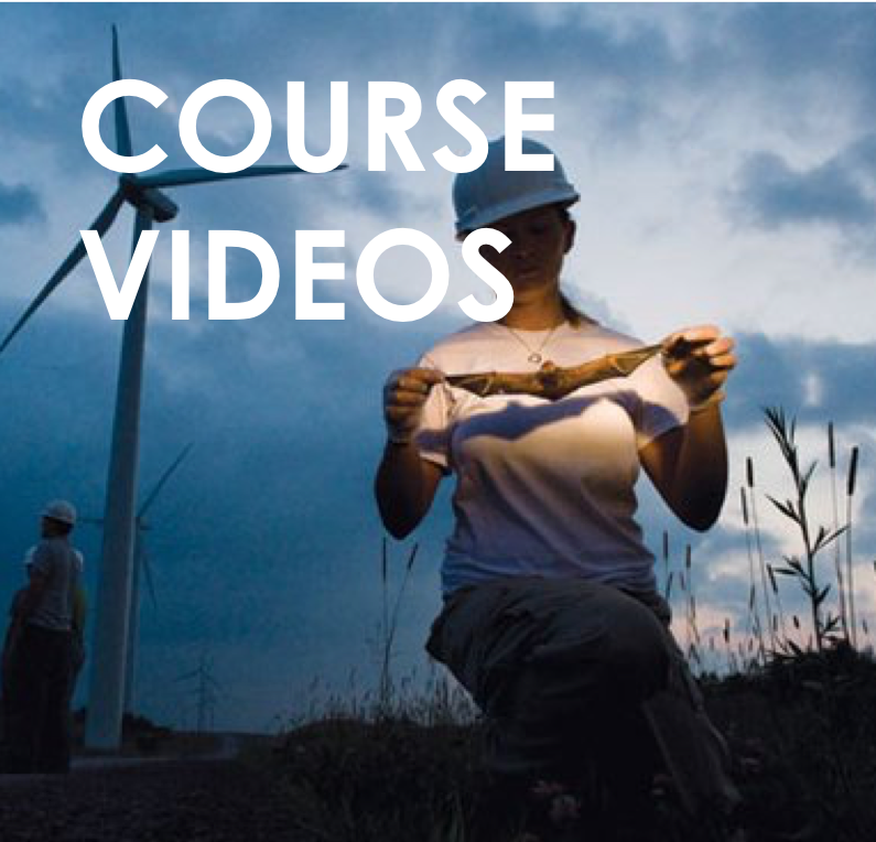 CourseVideos.png