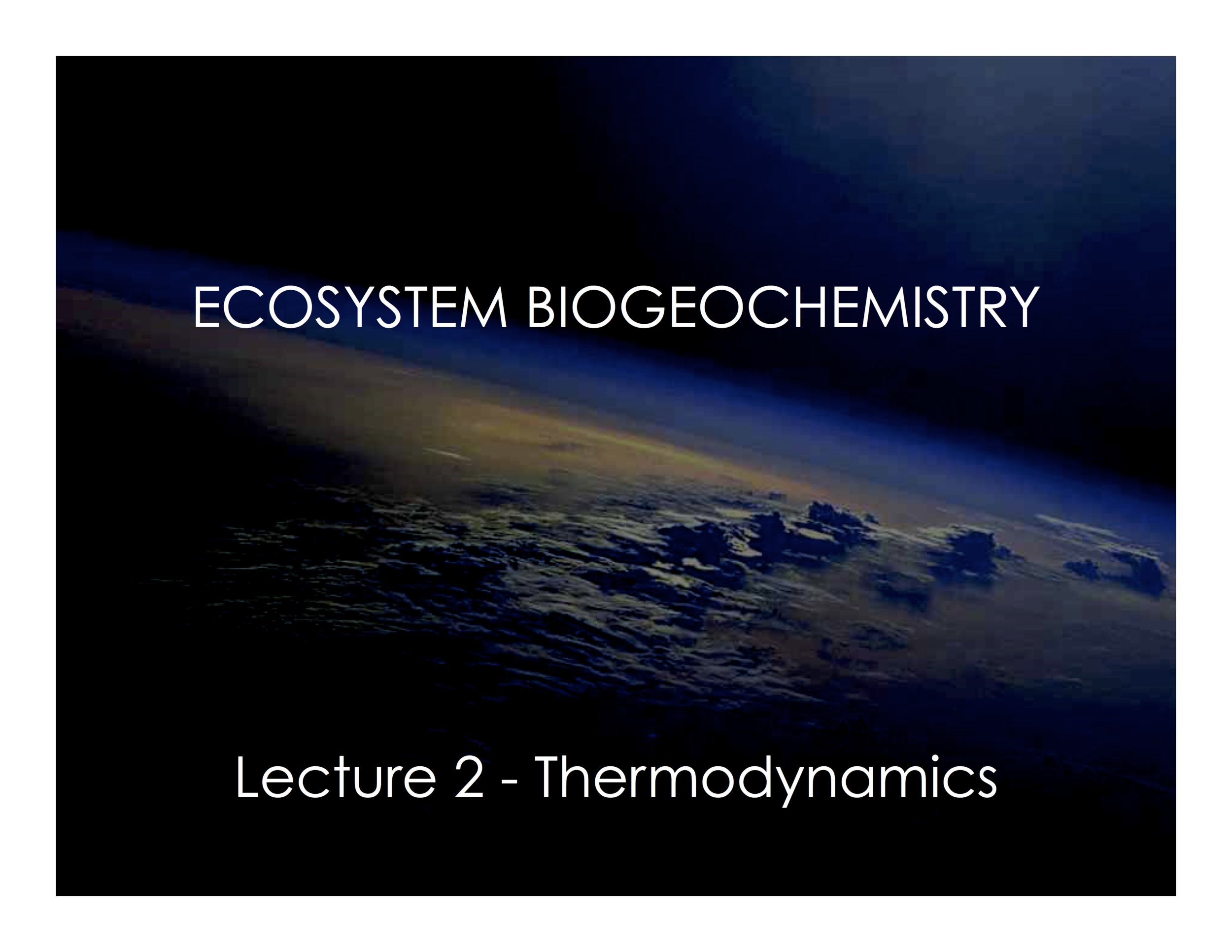 Lecture 2 - Thermodynamics - COVER.png