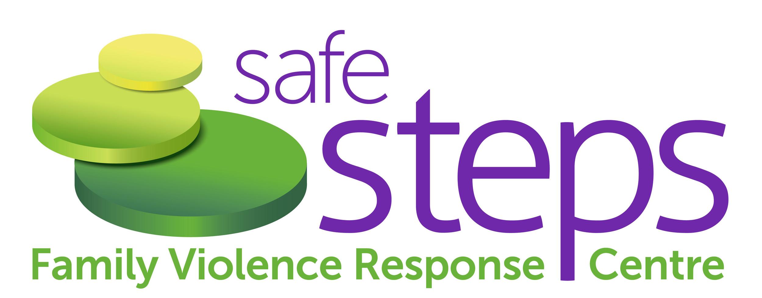 Safe Steps