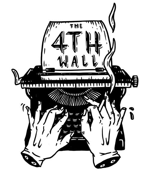 the-fourth-wall.jpg