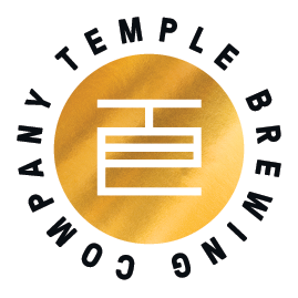 Temple-Brewing.png
