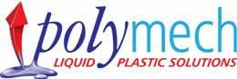 polymech logo.jpg