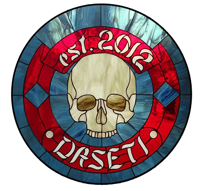 Daseti