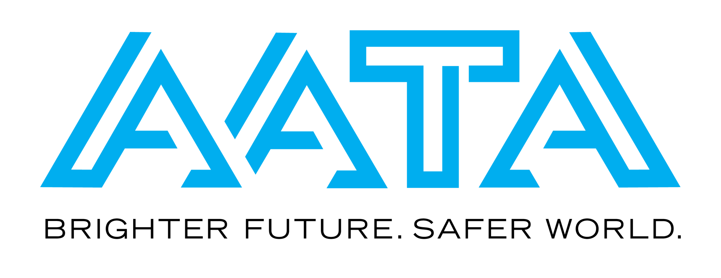 AATA_logo.png