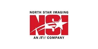 northstarimaging.jpg