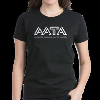 AATA_161_350x350_Front_Color-Black.png