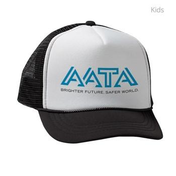 kids_trucker_hat.jpg