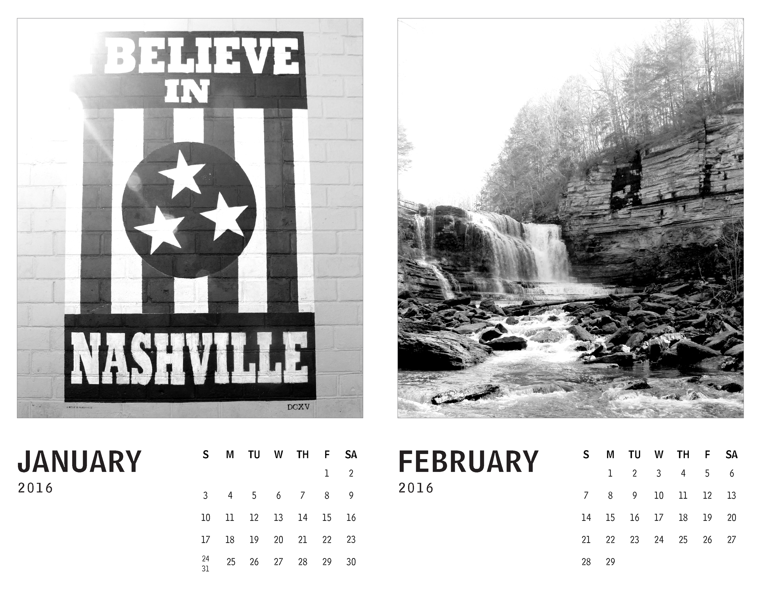 2016 Calendar – Tennessee_Page_1.png