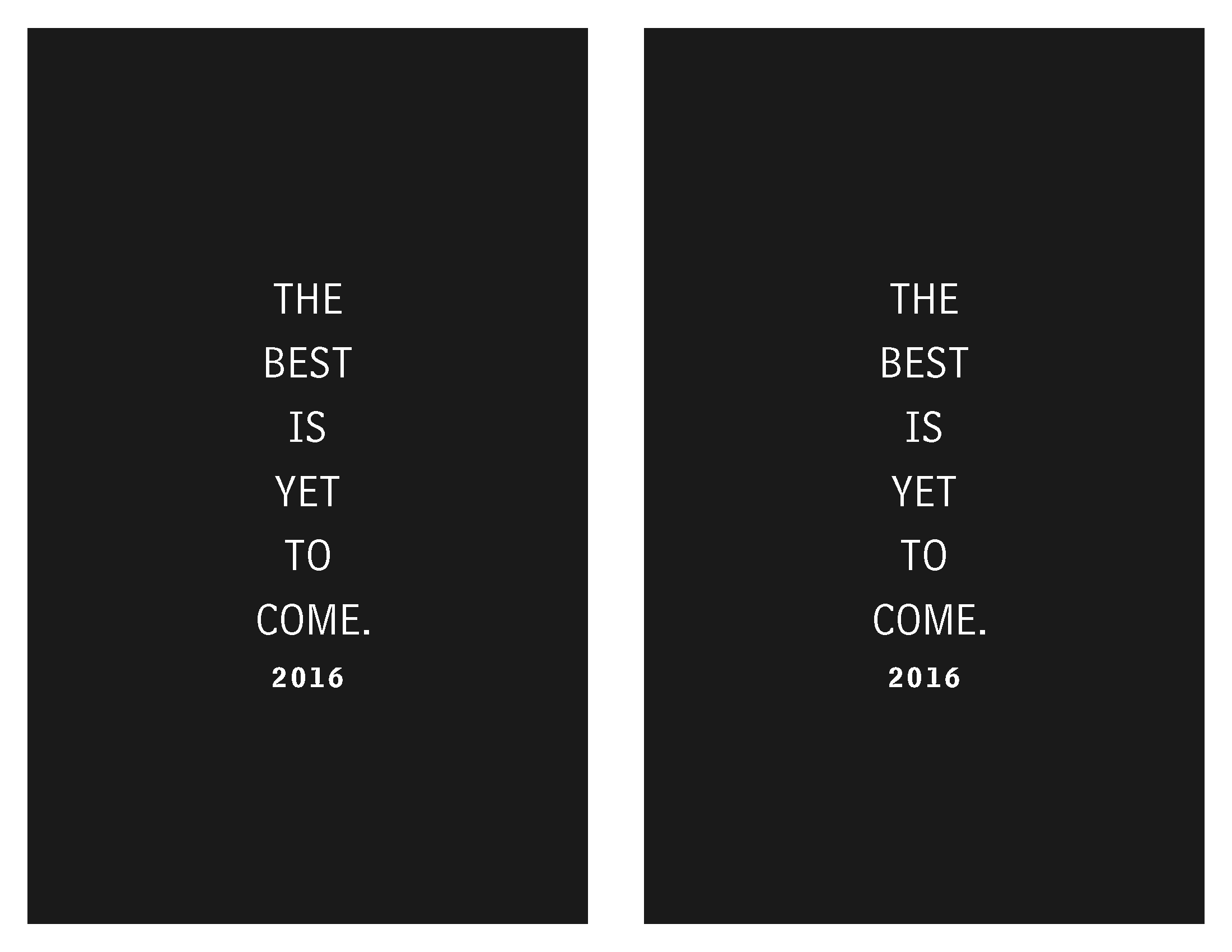 2016 Calendar – Title Page.png