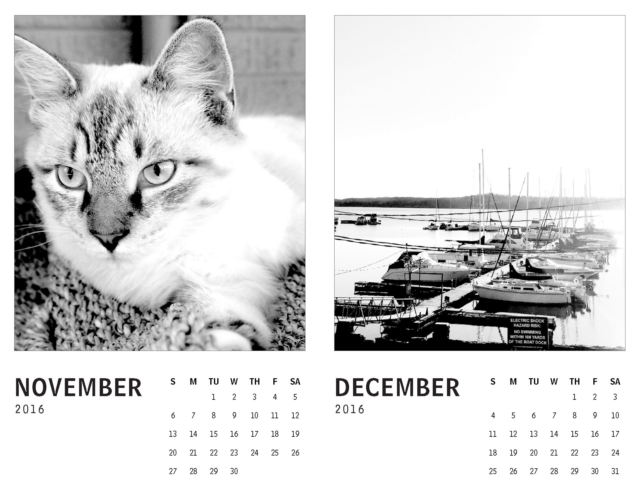 2016 Calendar – Tennessee_Page_6.png