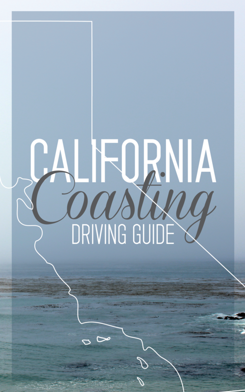 California Coasting.png