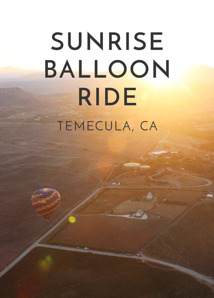 temecula balloon ride.png