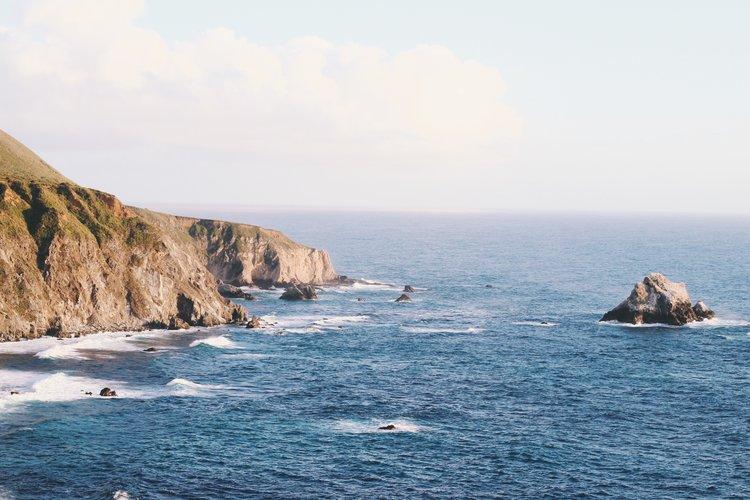 california+road+trip.jpg