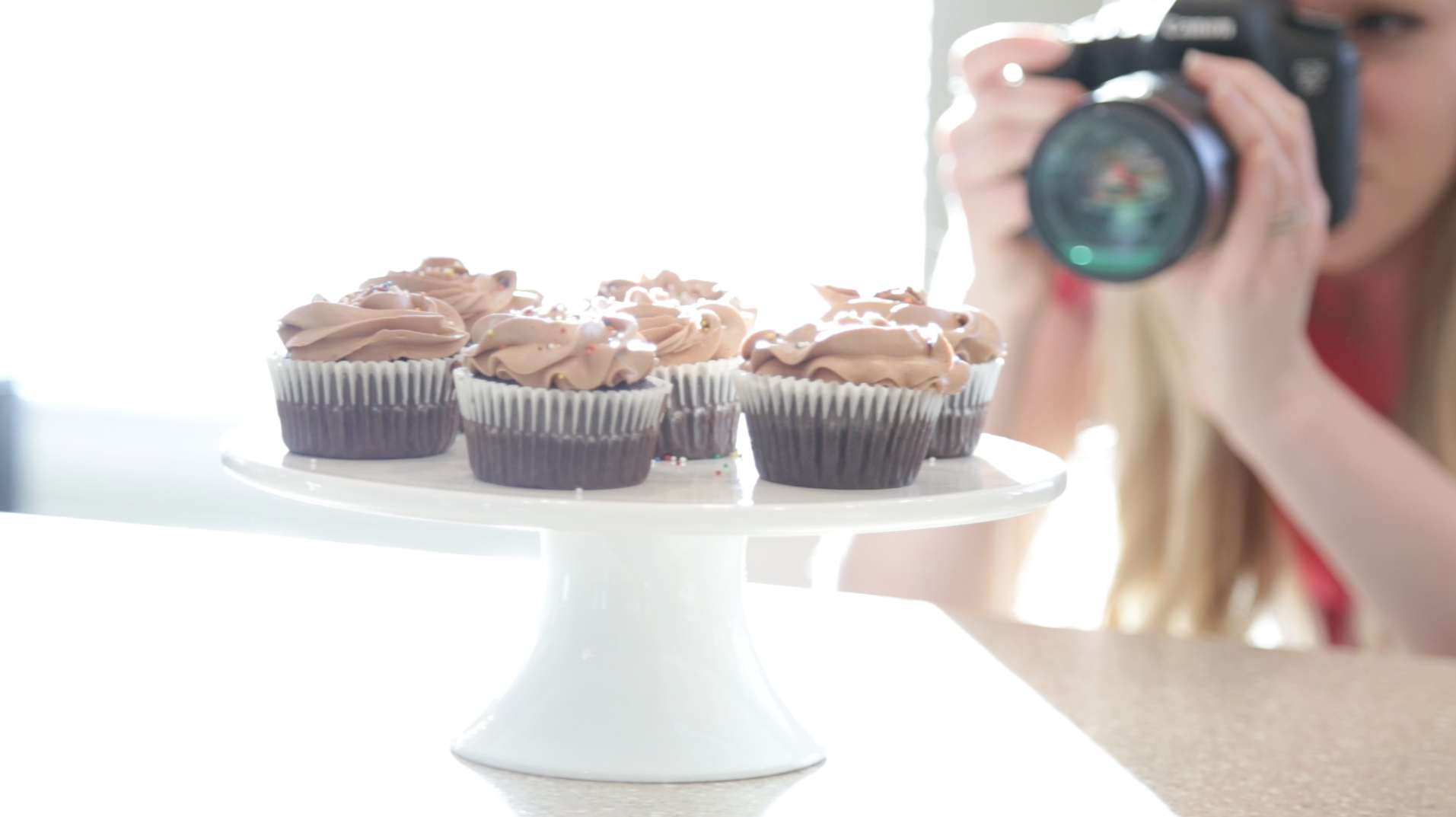 FoodBloggerPhotography