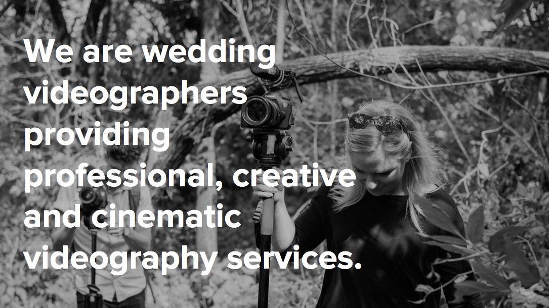 PrairieFilmCoWinnipegWeddingVideographers