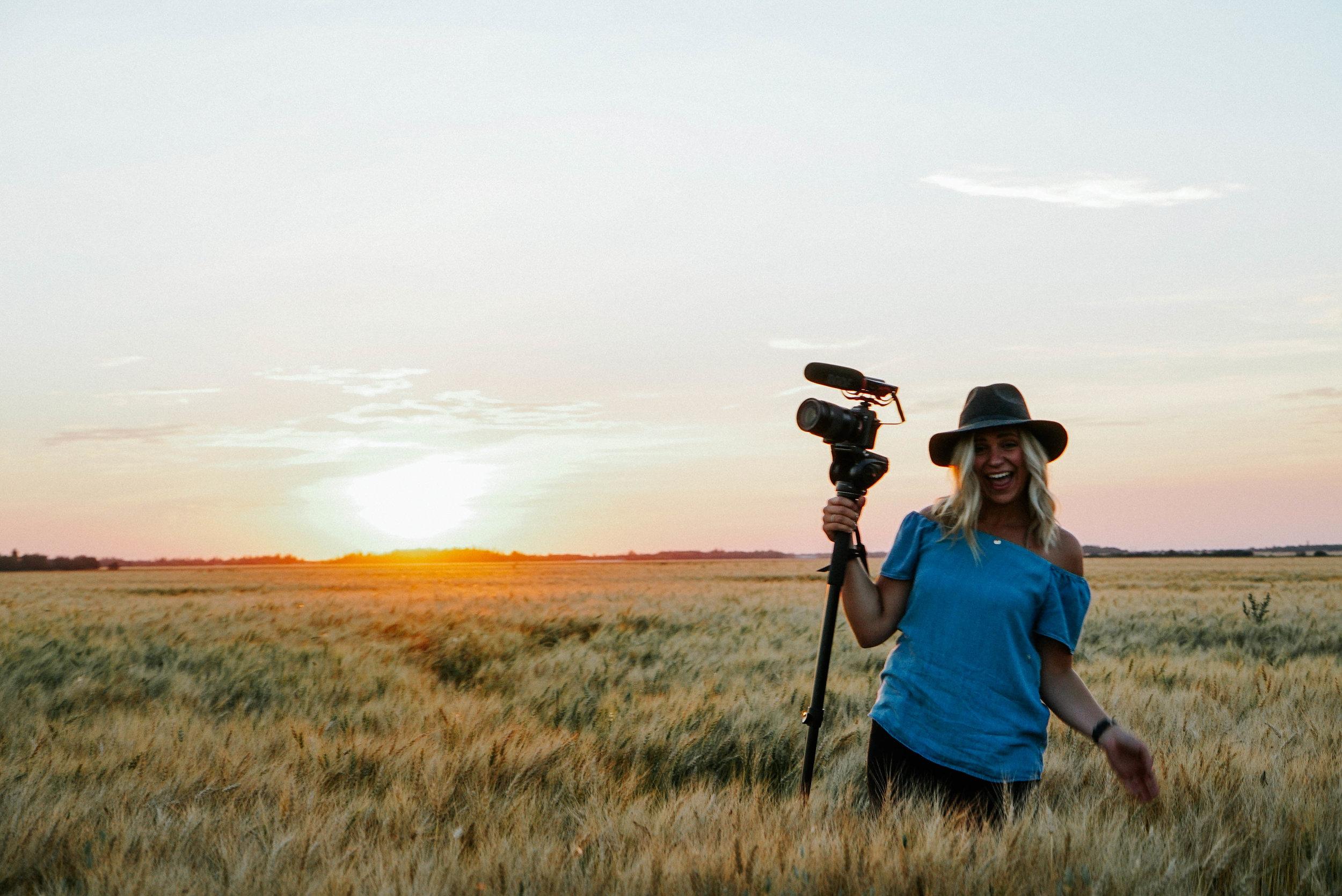Prairie Film Co Lauren.JPG