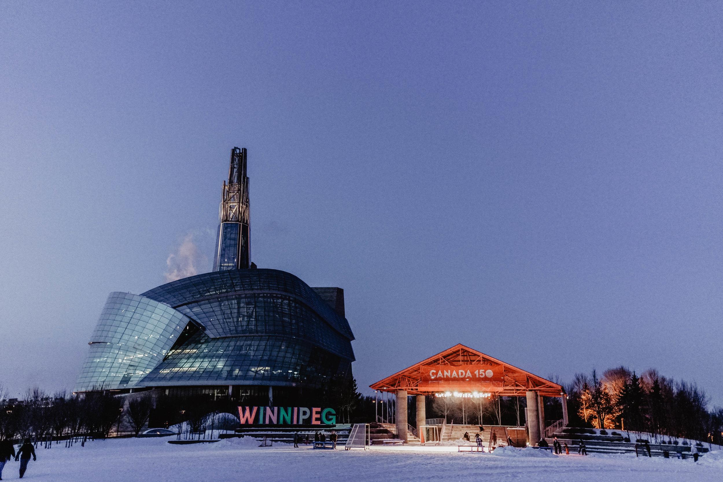 WinnipegCanadianMuseumOfHumanRights.jpg