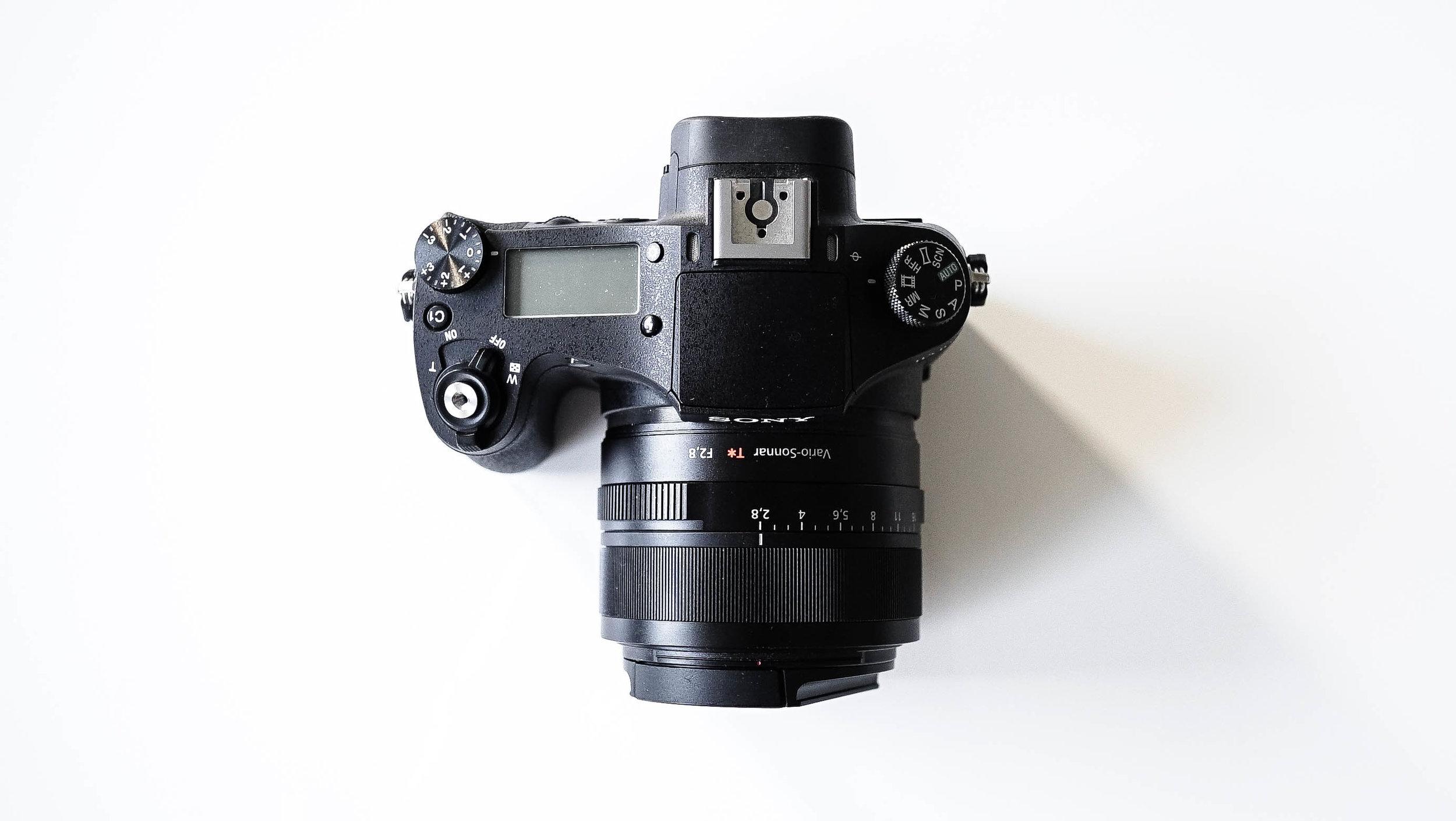 SonyRX10ii.jpg